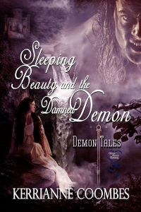 SleepingBeautyandtheDamnedDemon_MED