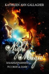 NightMagic_MED (1)