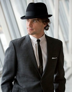Or a suit