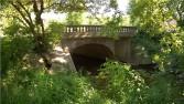 1706e91d-455d-4cf0-a52b-d10842ad3eb2-bridges4