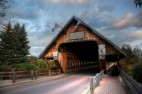 Frankenmuth-Covered-Bridge-700x466