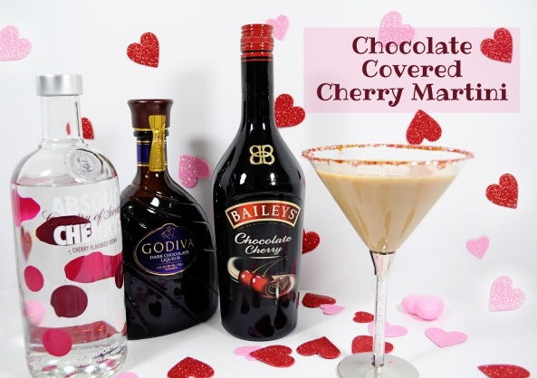 chocolate-covered-cherry-martini