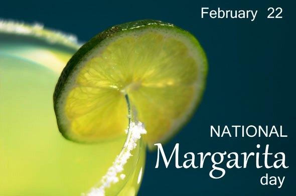 Margarita_Day