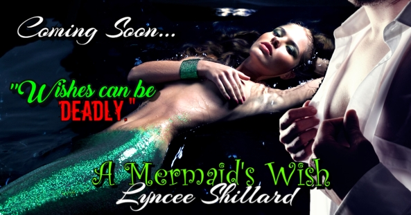A Mermaids Wish7 (1)