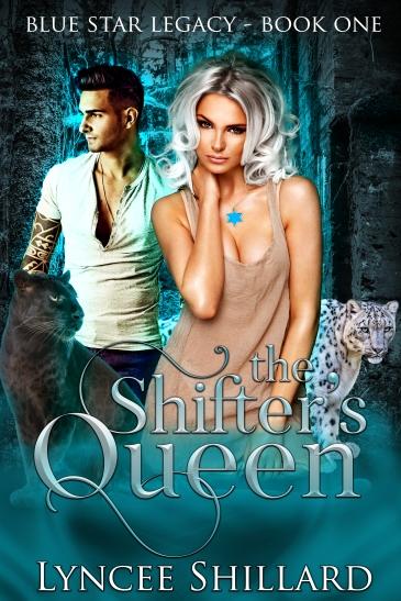 ShiftersQueen-LShillard (1)