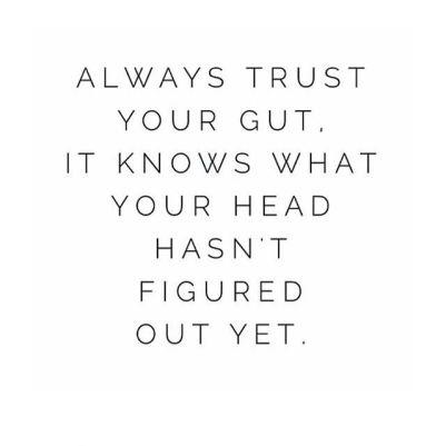 150205-Always-Trust-Your-Gut.jpg