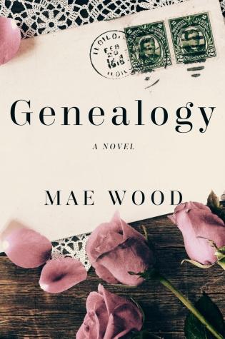 Genealogy Ebook Cover.jpg