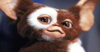 Gremlins-Movie-1984-Gizmo-Original-Villain.jpg