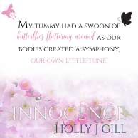 Innocence-Teaser-2