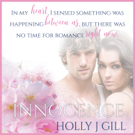 Innocence-Teaser-3