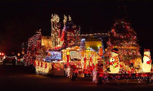 WR_Christmas-in-Wickenburg-AZ.jpg