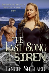 lastsong of the siren
