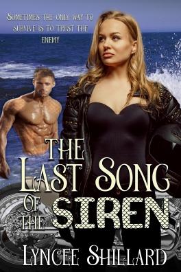 lastsong of the siren