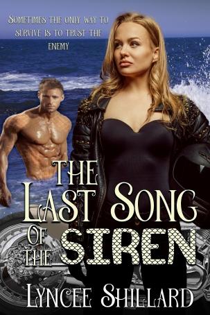 LastSong of the Siren.jpg