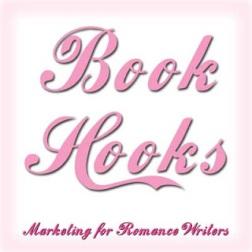 mfrw-book-hooks400.jpg