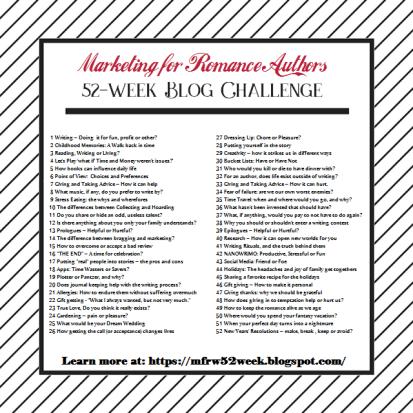 2019 badge blog challenge 640x640 Amerigo BT.png