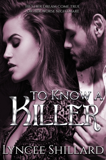 To Know a Killer (1)