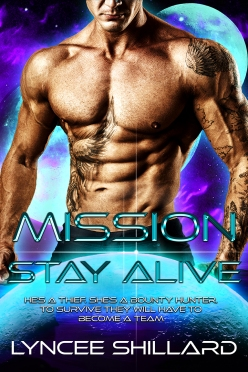 Mission-StayAlive-LowRes (1).jpg